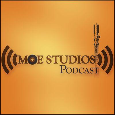 Moe Studios: Presents Hip Hop Then & Now