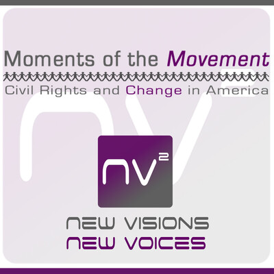 Moments of the Movement