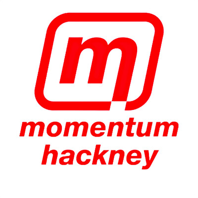 Momentum Hackney Podcast