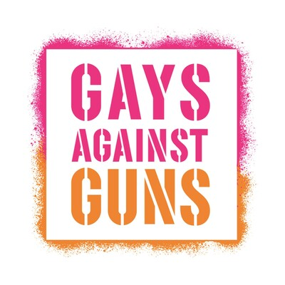 RADIO GAG - The Gays Against Guns Show