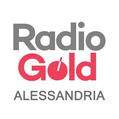 Radio Gold Alessandria - Giornale Radio