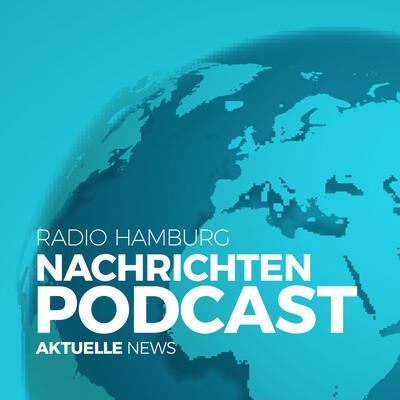 Radio Hamburg Nachrichten Podcast