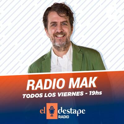 Radio MAK