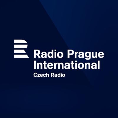 Radio Prague International - Česky