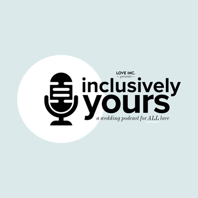 Inclusively Yours