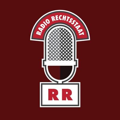 Radio Rechtsstaat