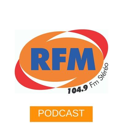 Radio RFM PODCAST