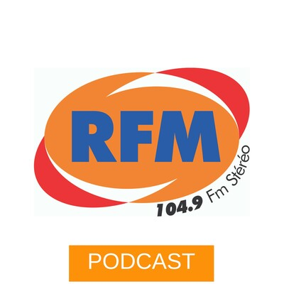 Radio RFM PODCAST