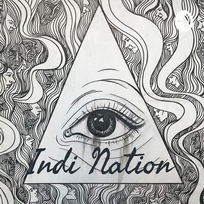 Indi Nation
