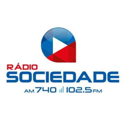 Radio Sociedade da Bahia