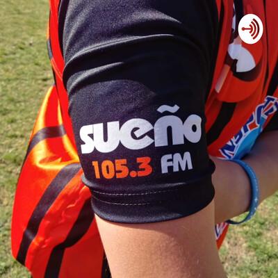 Radio Sueño 105.3 Bariloche