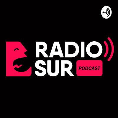 Radio Sur Podcast