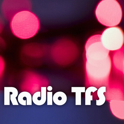 Radio TFS