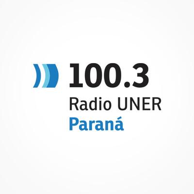 Radio UNER Paraná