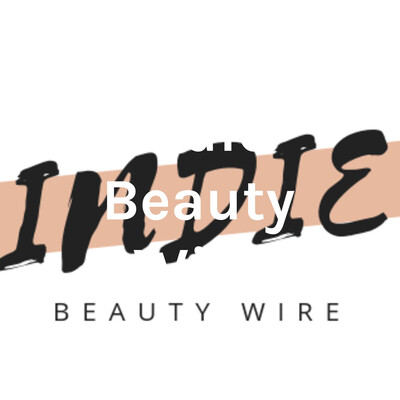 Indie Beauty Wire