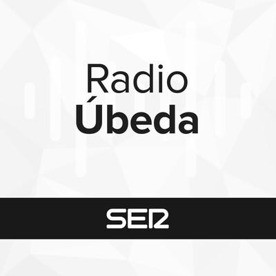 Radio Úbeda