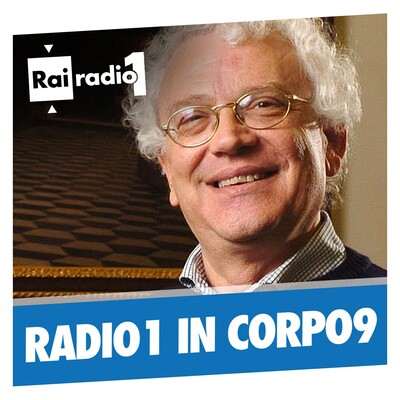 Radio1 in corpo nove