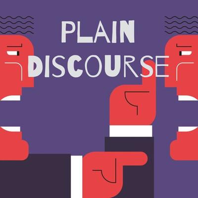 Plain Discourse