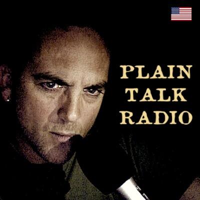 Plain Talk Radio