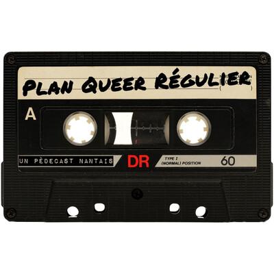 Plan Queer Régulier