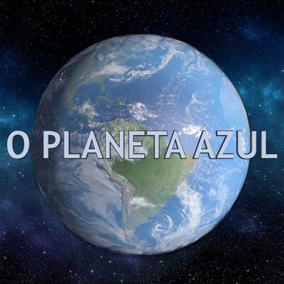 PlanetaCast