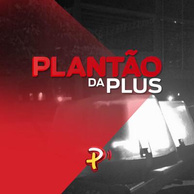Plantão da Plus