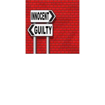 Plea Bargains: Righteous or Evasive?