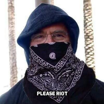 Please Riot