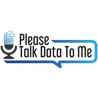 Please talk data to me