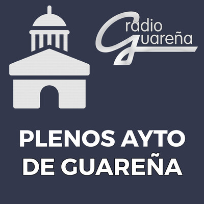 Plenos del Ayuntamiento de Guareña