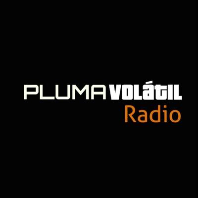 Pluma Volátil Radio