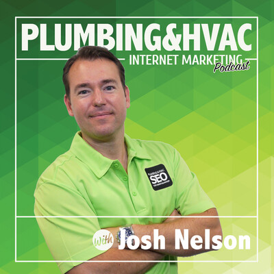 Plumbing & HVAC SEO – Internet Marketing