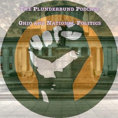 Plunderbund Podcast