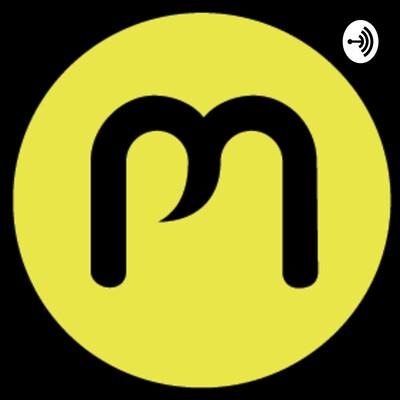 PMG_Audio