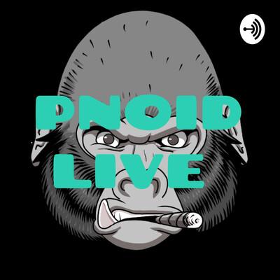 PNOID LIVE