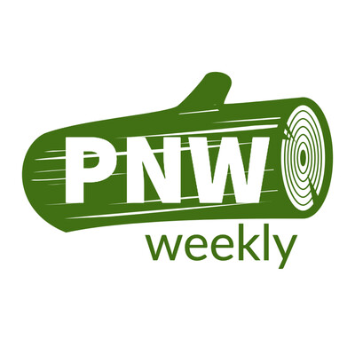 PNW Weekly