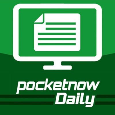 Pocketnow Daily