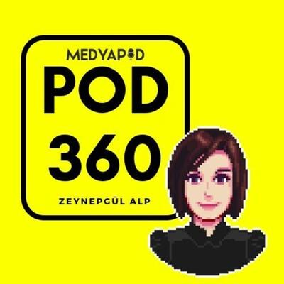Pod 360