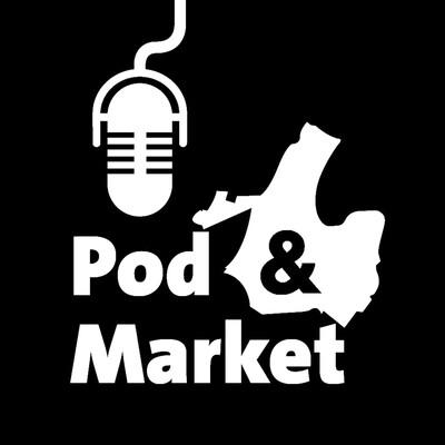 Pod and Market