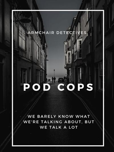 Pod Cops