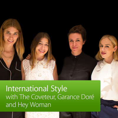 International Style