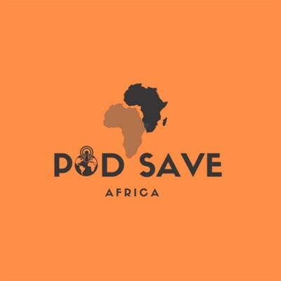 Pod Save Africa