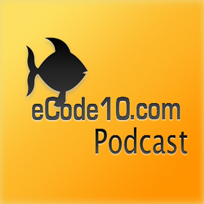 Podcast - ecode10.com