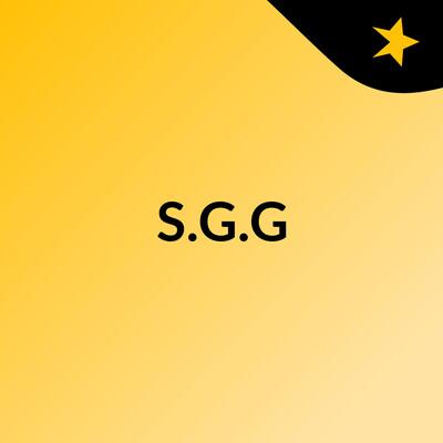 S.G.G