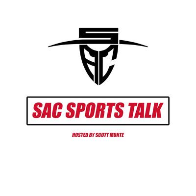 SAC Sports Talk