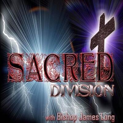 Sacred Division