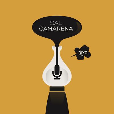Sal Camarena
