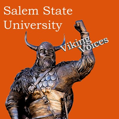 Salem State University Viking Voices