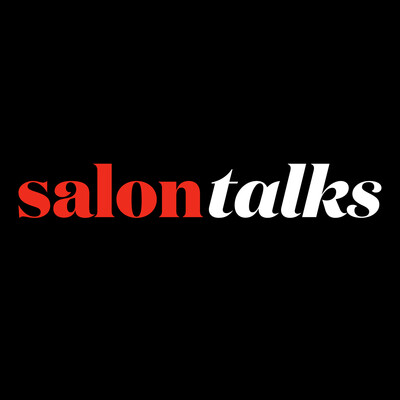 Salon Talks