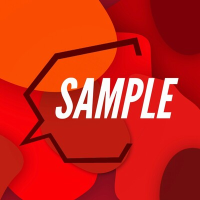 Sample - Le podcast de La ZEP